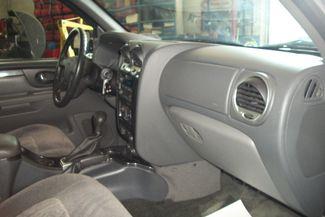 2004 GMC Envoy 4x4 SLE Bentleyville, Pennsylvania 10