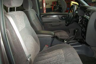 2004 GMC Envoy 4x4 SLE Bentleyville, Pennsylvania 11
