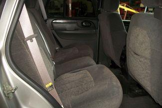 2004 GMC Envoy 4x4 SLE Bentleyville, Pennsylvania 22