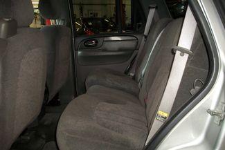 2004 GMC Envoy 4x4 SLE Bentleyville, Pennsylvania 21