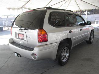 2004 GMC Envoy SLE Gardena, California 2