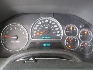 2004 GMC Envoy SLE Gardena, California 5