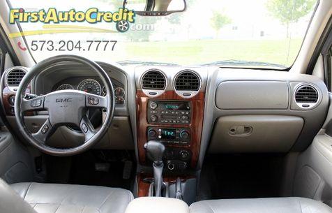 2004 GMC Envoy SLT | Jackson , MO | First Auto Credit in Jackson , MO