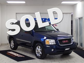 2004 GMC Envoy SLT Lincoln, Nebraska