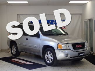 2004 GMC Envoy SLE Lincoln, Nebraska