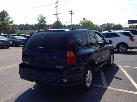 2004 GMC Envoy SLT | Myrtle Beach, South Carolina | Hudson Auto Sales in Myrtle Beach, South Carolina