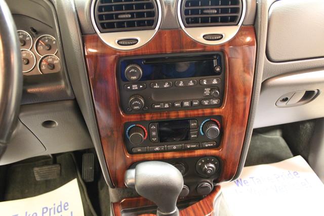 2004 GMC Envoy SLT Roscoe, Illinois 16