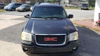 2004 GMC Envoy XL SLE Birmingham, Alabama 1