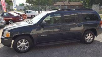 2004 GMC Envoy XL SLE Birmingham, Alabama 10