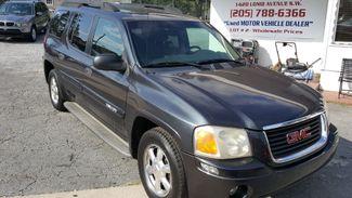 2004 GMC Envoy XL SLE Birmingham, Alabama 2