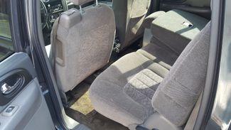2004 GMC Envoy XL SLE Birmingham, Alabama 7