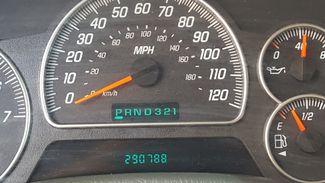 2004 GMC Envoy XL SLE Birmingham, Alabama 9