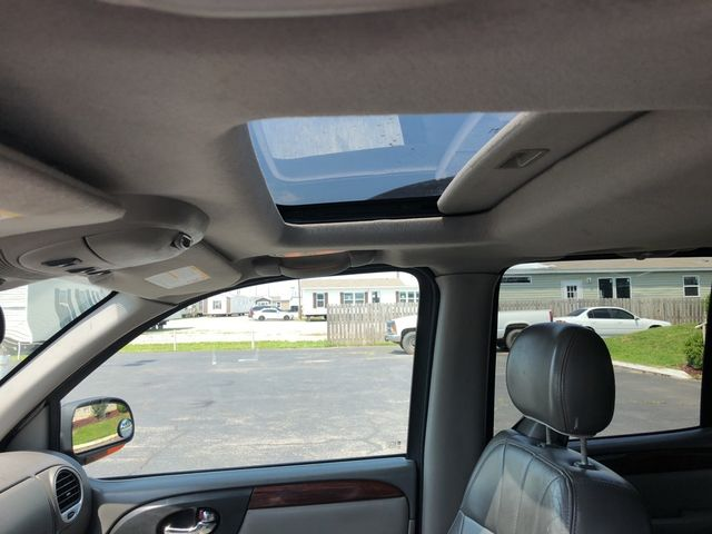 2004 GMC Envoy XL SLT Cape Girardeau, Missouri 14
