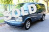 2004 GMC Safari Passenger MIAMI , Florida