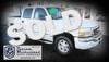 2004 GMC Sierra 1500 SLE Crew Cab 4x4 Truck Chico, CA