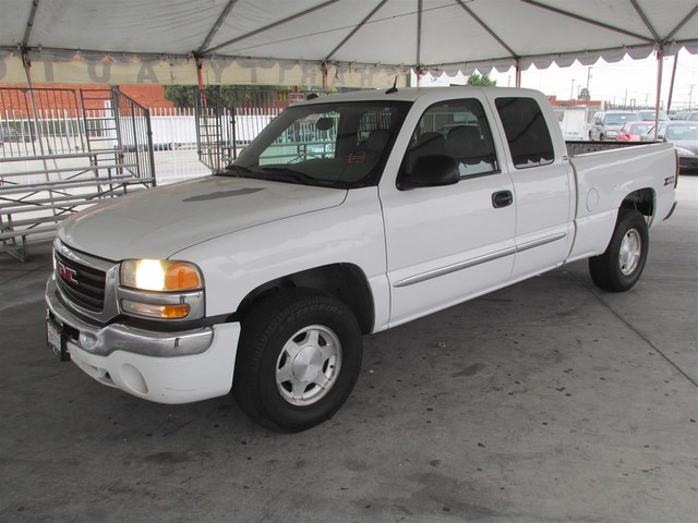 2004 GMC Sierra 1500 SLT Please call or e-mail to check availability All of our vehicles are av