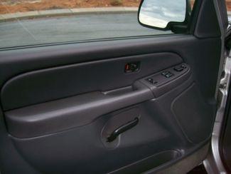 2004 GMC Sierra 1500 SLE LINDON, UT 10
