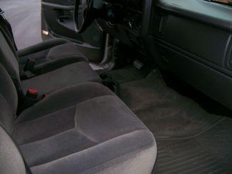 2004 GMC Sierra 1500 SLE LINDON, UT 13