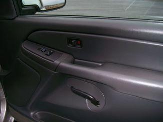 2004 GMC Sierra 1500 SLE LINDON, UT 14