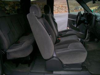 2004 GMC Sierra 1500 SLE LINDON, UT 15