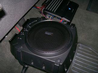 2004 GMC Sierra 1500 SLE LINDON, UT 16