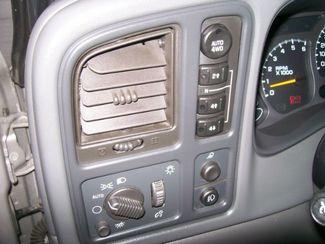 2004 GMC Sierra 1500 SLE LINDON, UT 18