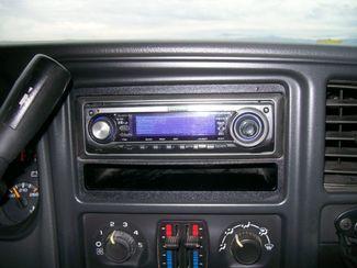 2004 GMC Sierra 1500 SLE LINDON, UT 19