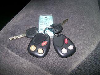 2004 GMC Sierra 1500 SLE LINDON, UT 20