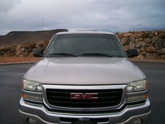2004 GMC Sierra 1500 SLE LINDON, UT 4
