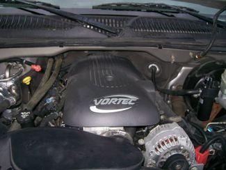 2004 GMC Sierra 1500 SLE LINDON, UT 8