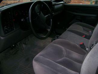 2004 GMC Sierra 1500 SLE LINDON, UT 9