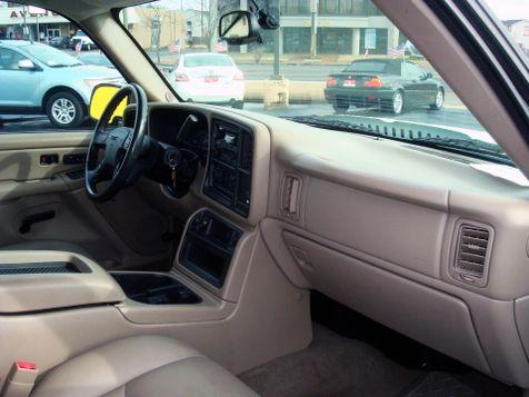 2004 GMC Sierra 1500 SLT | Nashville, Tennessee | Auto Mart Used Cars Inc. in Nashville, Tennessee
