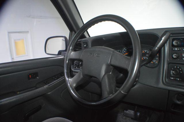 2004 GMC Sierra 1500 SLE Tampa, Florida 16