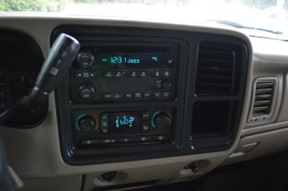 2004 GMC Sierra 2500 SLE Walker, Louisiana 12