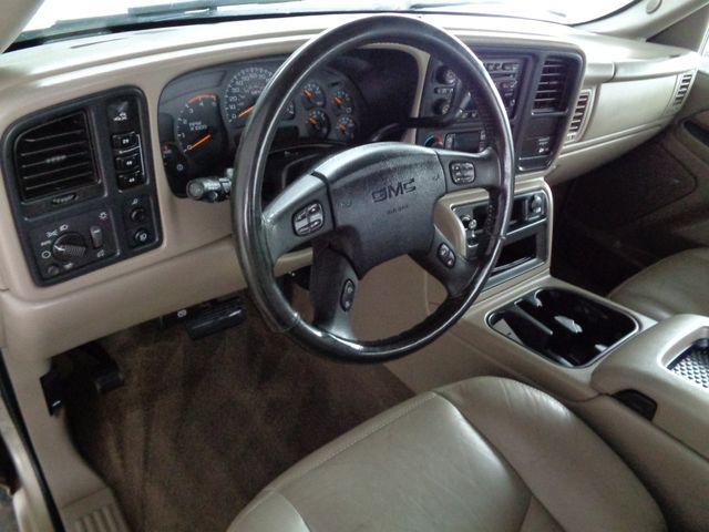 2004 GMC Sierra 2500HD SLT Corpus Christi, Texas 16