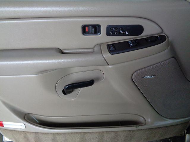 2004 GMC Sierra 2500HD SLT Corpus Christi, Texas 19