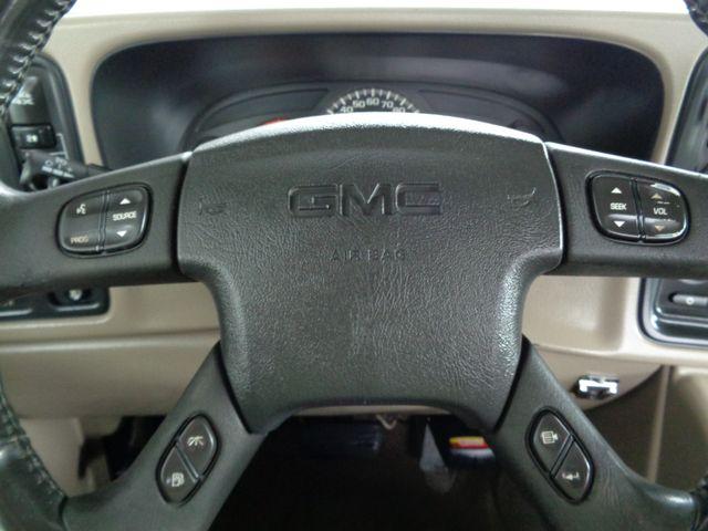 2004 GMC Sierra 2500HD SLT Corpus Christi, Texas 33