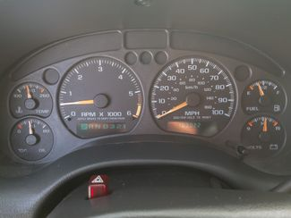 2004 GMC Sonoma SLS Maple Grove, Minnesota 34