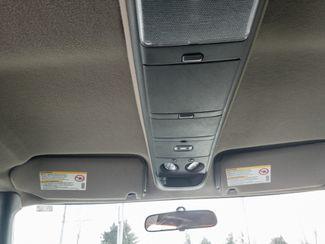 2004 GMC Sonoma SLS Maple Grove, Minnesota 36
