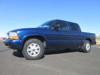 2004 GMC Sonoma in , Colorado