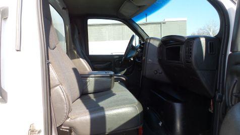 2004 GMC C6500 Diesel 24FT. Box Truck 1-Own We Finance   Canton, Ohio   Ohio Auto Warehouse LLC in Canton, Ohio