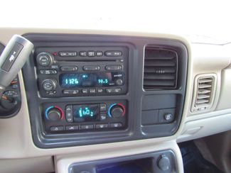 2004 GMC Yukon SLT 2WD Only 74K Miles! Bend, Oregon 13
