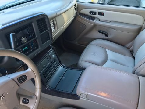 2004 GMC Yukon Denali AWD in Puyallup, Washington