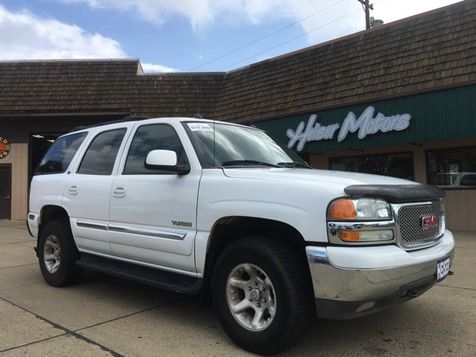 2004 GMC Yukon SLT in Dickinson, ND