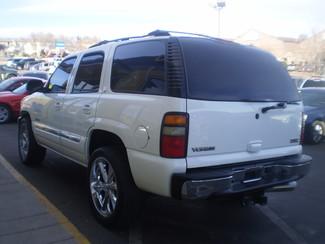 2004 GMC Yukon SLT Englewood, Colorado 6