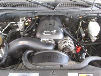 2004 GMC Yukon SLE Gardena, California 14