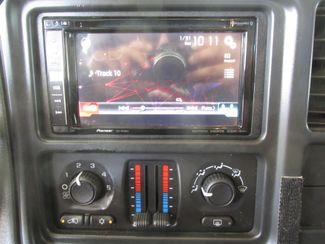 2004 GMC Yukon SLE Gardena, California 6