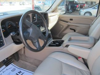 2004 GMC Yukon SLT Houston, Mississippi 6