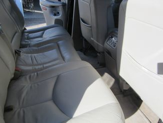 2004 GMC Yukon SLT Houston, Mississippi 9
