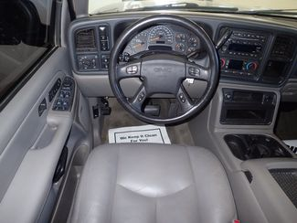 2004 GMC Yukon SLT Lincoln, Nebraska 5